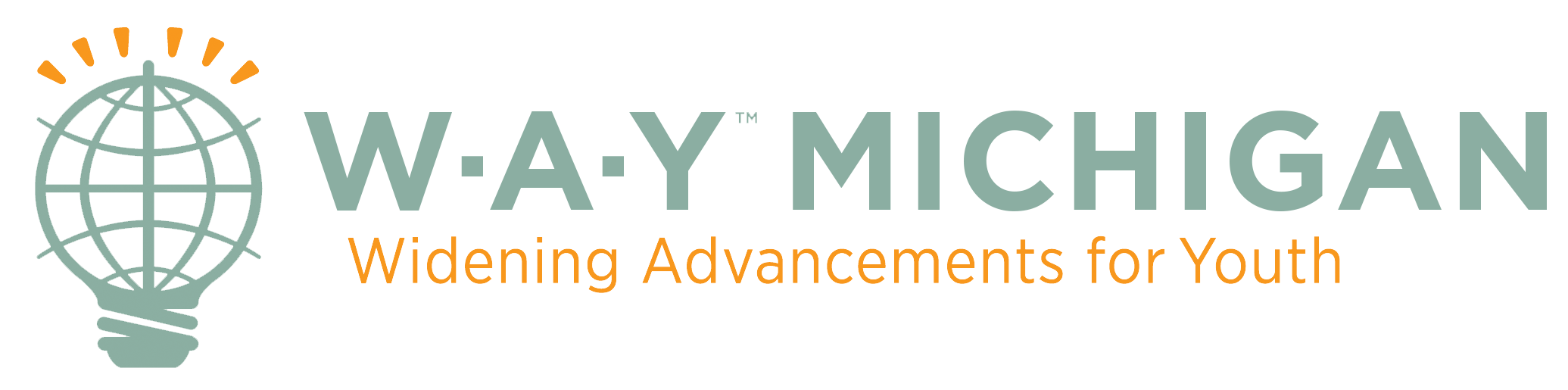 Enroll way michigan way michigan widening advancements for youth aiddatafo Image collections